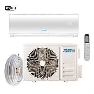 Airco / Airconditioning systeem WIFI split unit  3,5kW 12000 BTU